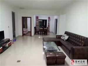 芗城龙文碧湖万达中央华城3室144万难得的好户型急