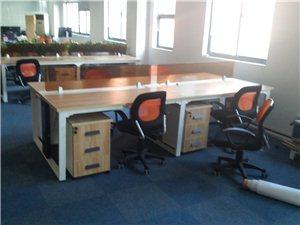 出售各种家具.办公家具,电器