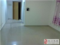 枝江市人民医院附近,2室一厅空调光线好,便宜超值!