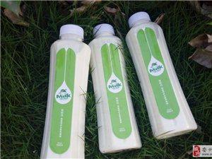 绵阳地区鲜牛奶订购
