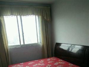 鞏義市安樂街一室一衛標房岀租,含空調熱水器