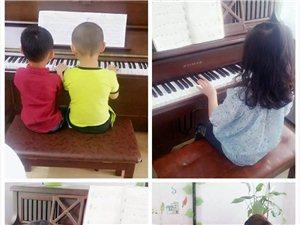 青州鋼琴培訓學鋼琴兒童鋼琴成人鋼琴培訓藝考輔導聲樂