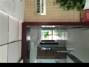贵州全具得项目咨询服务公司
