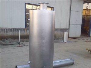 沼气锅炉|沼气气煤两用锅炉|济宁弘景环保|CLHS