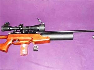 户外真人CS装备狩猎设备