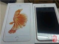 iphone 6s plus 16g出售