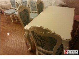 大足家具安裝維修