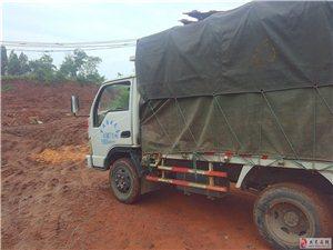 長安輕卡貨車便宜出賣