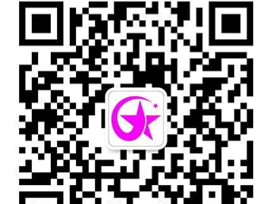 简阳晨星会计培训部—常年开设各级会计培训