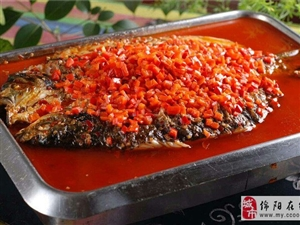 ZiZi烤鱼(凯德店)