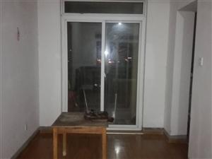 远洲玫瑰园3室2厅