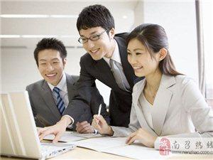 武汉大专本科学历智博教育就在创业街