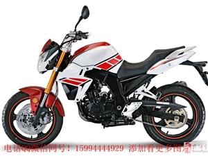 各种品牌摩托车大跑车沙滩车提车不用钱,分期月
