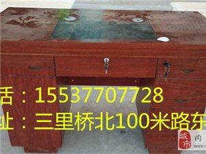 家具工艺精美 实木家具 餐桌电脑桌折叠桌零售