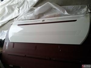 出卖9成新1.8米大床