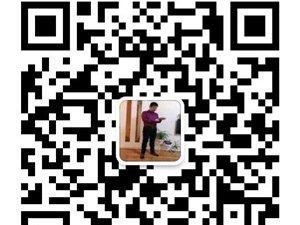 潍坊最知名的企业培训公司山东海沃克专注行动学习