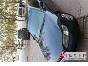 本田 - 雅阁 - 雅阁 2004款 3.0L V6