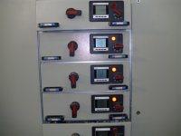 水電安裝,空調維修