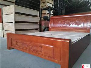 实木家具,欢迎到店选购