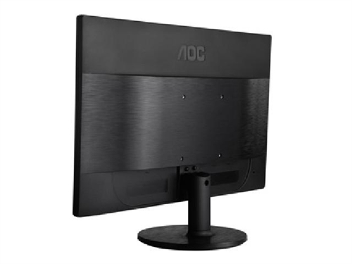 AOC冠捷超薄E2460S低价出售