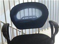 出售95新办公椅多个