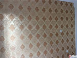 大发快3墙布墙纸3D背景墙硅←藻泥艺术涂料