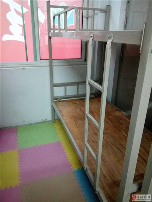 出售新二手學生上下鋪床