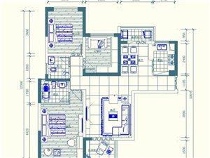 仁寿学PS|CDR|CAD|3Dmax