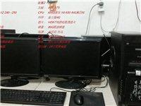 網吧電腦(清理價)
