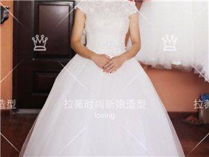滎陽最專業婚紗租賃 滎陽新娘跟妝,滎陽婚禮跟妝,滎