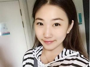 自贡23女找男友
