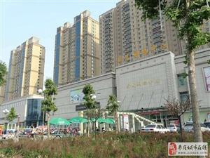 舜天国际大厦  新城精装整房 130平米 1500元月租
