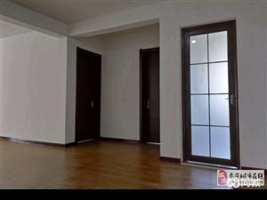 四季菁华文萃园 3室2厅1卫 观澜居 145平米 17楼层佳