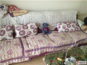 8成新交椅,可床可交椅。