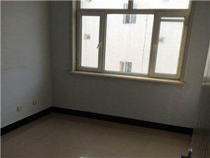 金莲苑小区三楼西户119.52平米楼房出售