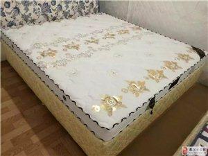批發各種床墊,廠家直銷