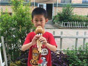 長期招鋼琴,古箏,吉他,聲樂,葫蘆絲等各類樂器培訓