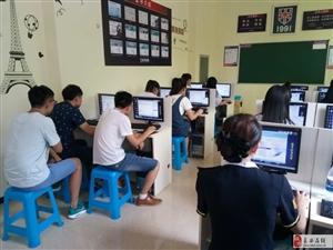 韓語零基礎班小班授課可不斷循環聽課