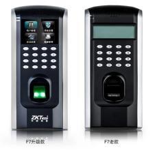 上海门禁安装 单体门禁安装 电插锁维修 门禁安装无