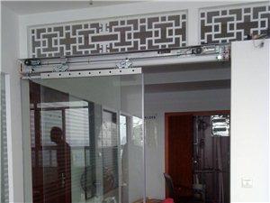 上海GMT地弹簧门维修 安装H-220地弹簧