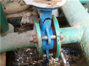宁波水管维修,宁波水管安装,互帮家政为您服务