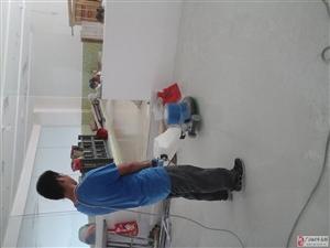 保室潔保潔−−城市美容專家,竭誠為您提供保潔服務!