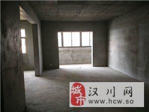 汉北星城高层商住楼