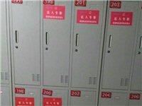 出售九成新文件柜