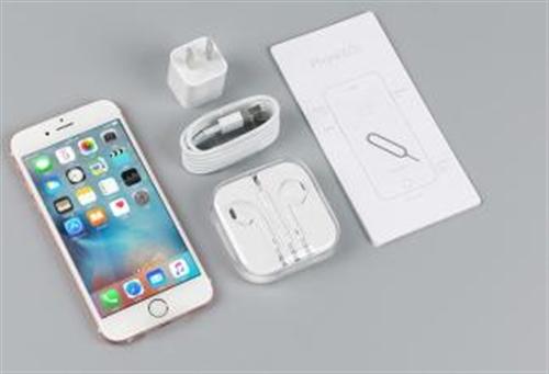二手苹果手机专业回收