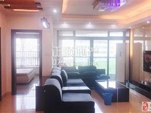 唐家海怡湾畔怡峰精装2房租2900元家电齐全装修精美