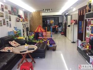 文园香华双学位,银桦新村南向精装大4房,满五年没税,看房方便
