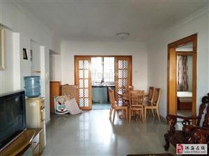 急卖文园19小金桦城市花园中间楼层精装修2房有钥匙