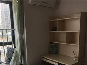新香洲体育对面葵竹苑精装两房家私家电齐全保养好急租