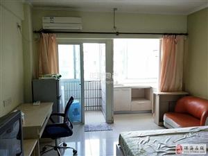 鸟巢美寓电梯单身公寓家私电齐全急租看房有锁匙